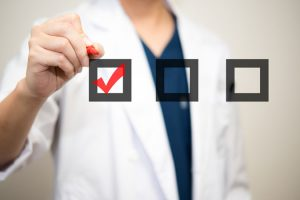 【HACCPはどうやって導入する?】認証取得の流れと方法